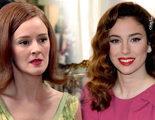 'Las chicas del cable': Comienza el rodaje de la primera serie española de Netflix