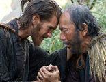 'Silencio' de Martin Scorsese se estrenará para la temporada de los Oscar