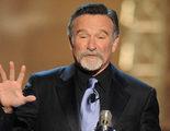 8 muertes trágicas del Hollywood reciente que nos siguen conmocionando