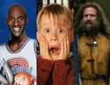 10 películas míticas de nuestra infancia que tuvieron muy malas críticas