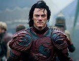 ¿Habrá secuela de 'Drácula: La leyenda jamás contada'? Luke Evans responde