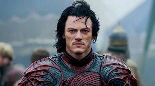 ¿Habrá secuela de 'Drácula: La leyenda jamás contada'?