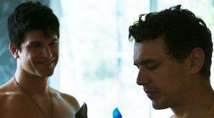Tráiler de 'King Cobra', la 'Boogie Nights' de porno gay con James Franco