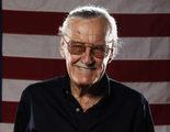 Stan Lee ya ha grabado sus próximos cuatro cameos en las películas Marvel