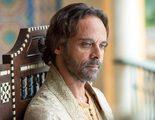 'Juego de Tronos': Alexander Siddig critica su sueldo como actor en la serie de HBO