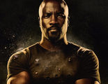 Las 8 claves de 'Luke Cage', la nueva serie de Marvel y Netlix