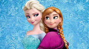 Ya sabemos cuándo se estrenará el musical de Broadway de 'Frozen'