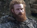 'Game of Thrones': Kristofer Hivju (Tormund) adelanta un encuentro de personajes que estamos deseando ver