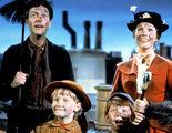 Así es como conecta 'El regreso de Mary Poppins' con la original, según Lin-Manuel Miranda