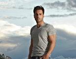 David Bustamente, fichaje de la nueva temporada de 'Amar es para siempre'