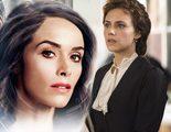 'Timeless' podría paralizar su estreno por la demanda de plagio de 'El ministerio del tiempo'