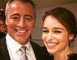 10 estrellas de Hollywood que no sabías que eran muy amigas