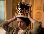 Tráiler de 'The Crown', la serie más cara de Netflix