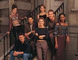 15 actores y actrices que quizá no recordabas que salieron en 'Felicity'