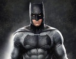 ¿Estará la nueva película de Batman de Ben Affleck basada en estos cómics?