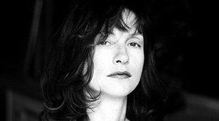 10 películas imprescindibles de Isabelle Huppert