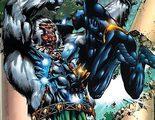 'Black Panther': Winston Duke interpretará a M'Baku, el Hombre Mono