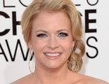 'Sabrina, cosas de brujas': Melissa Joan Hart no ve el sentido de una reunión de la serie