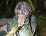 'Blair Witch' lanza su primer teaser tráiler en español