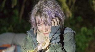 Terrorífico primer teaser tráiler en español de 'Blair Witch'