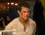 'Jack Reacher: Nunca vuelvas atrás' lanza su potente tráiler para IMAX