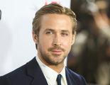 'Blade Runner 2': Ryan Gosling te invita a compartir un día en el set de la película