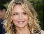 'Asesinato en el Orient Express': Michelle Pfeiffer, Daisy Ridley, Judi Dench y Michael Peña se unen al reparto