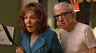 'Crisis in Six Scenes' no convence a la crítica