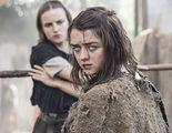'Juego de Tronos': En HBO esperan que David Benioff y D.B. Weiss se queden al frente del spin-off