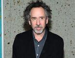 'El hogar de Miss Peregrine': Tim Burton habla sobre la falta de diversidad en sus películas