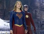 Descubre a quién se enfrentarán 'Arrow', 'Flash', 'Supergirl' y 'Legends'