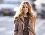 Nuevo tráiler de Sarah Jessica Parker en 'Divorce' de HBO