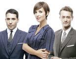 'Velvet': La cuarta temporada ya tiene fecha de estreno
