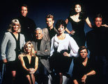 The CW prepara un reboot de 'Dinastía', la mítica serie de los años 80