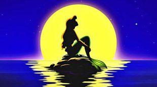 Los verdaderos cuentos detrás de las <span>películas Disney</span>