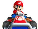 'Super Mario Bros': La edad real de Mario es mucho menor de lo que creíamos