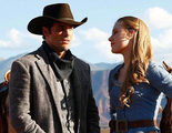 'Westworld': Por qué es tan importante para HBO que su nueva serie funcione