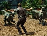 Juan Antonio Bayona aportará más suspense y terror a 'Jurassic World 2'