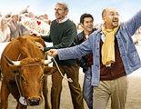 'La vaca': Una mirada amable
