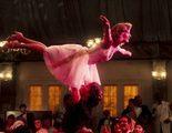 Los 20 bailes más míticos del cine