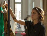 'Personal Shopper': Tráiler en inglés de lo nuevo de Olivier Assayas protagonizado por Kristen Stewart