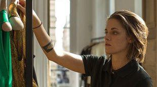 Kristen Stewart contacta con los muertos en el nuevo tráiler de 'Personal Shopper'
