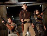 'Firefly' encabeza el ranking de las mejores series de culto norteamericanas