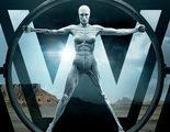 'Westworld': ¿Cuándo llegará a España la sucesora de 'Juego de Tronos' para HBO?