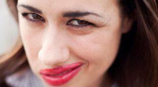 Así es Miranda Sings: la Youtuber que consiguió que Netflix le hiciera una serie