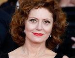 Los 10 mejores papeles de Susan Sarandon