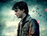 'Harry Potter': Toda la saga vuelve a los cines IMAX en octubre