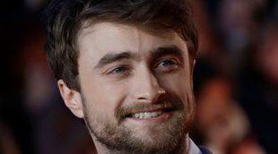Daniel Radcliffe desvela cuál es la película de la que está más orgulloso