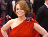 Sigourney Weaver podría participar en una película de Marvel
