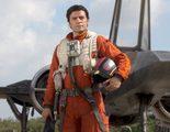 'LEGO Star Wars: El despertar de la fuerza' muestra qué pasó con Poe Dameron tras desaparecer en Jakku